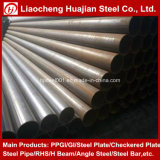 Longitudinal Weld ERW, Saw, Dsaw, Efw Steel Pipes