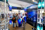 10'*20'ft Exhibition Booth Trade Show Booth Design
