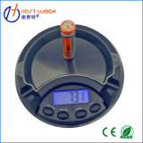 Digital Gold Silver Jewelry Gram Scale Weight Balance