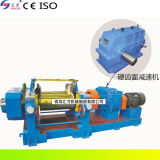 Rubber Mixing Mill (Hardened Reducer)