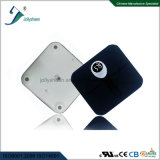 Latest Intelligent ITO Strong Glass Bluetooth Axunge Scale Smart Fat Scale