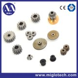 Customized Powder Metallurgy Power Transmission Parts Gear (GE-100010)