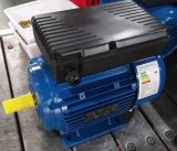 (CE) MY Alu Housing Single Phase Electric Motor (MY802-4, 0.75KW(B3))