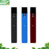 Wholesale Ultra Slim Aio Starter Kit 2ml E Pod Vaporizer 16W Vape Pen 250mAh Smok Fit