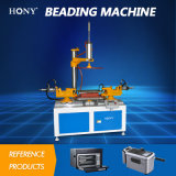 Reasonable Price Hemming Machine Use for Special Feature