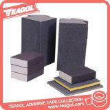 Polishing Mesh Abrasive Drywall Sanding Screen