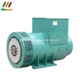 Power Supply Copy Stamford Brushless Alternator Electric Motor Electric Generator