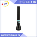 Portable LED Flashlight, OEM Flashlight