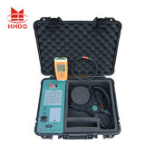 Hm2002 Live Power Cable Identificator