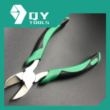 Hot Sales Drop Forged American Type Diagonal Cutting Pliers