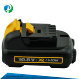 Rechargeable High Quality Lithium-Ion Battery for Power Tools with Ce/RoHS/UL