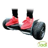 Wholesale 700W Power Electric Skateboard with Bluetooth Speaker