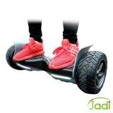 Wholesale 700W Power Electric Skateboard with Bluetooth Speaker