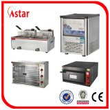 One Stop Commerical Kitchen Equipment Solution Provider Baking Equipments Manfuacturer