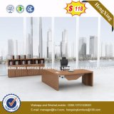 Direct Sale Price Classic Style Winge Color Office Furniture (HX-6N002)