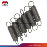 Standard Various Types of Tension Springs with Hook