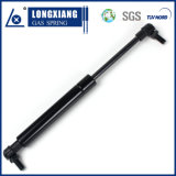 Lift Gas Spring SGS Certificate