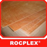 3/4 Inch Plywood 18mm, Package Plywood Cheap