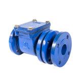DN50 Cheap Vortex Venturi Flow Industrial Extension-Type Big Water Treatment Equipment Filter with ISO for Vietnam