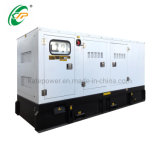 100kVA 200kVA 250kVA 300kVA 500kVA Soundproof Electric Power Silent Diesel Generator
