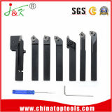 Cheaper Price CNC Carbide Cutting Tools for Machine Tools