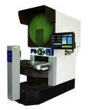 Workshop Deformed Steel Bar Testing Machine/Horizontal Profile Projector (HOC-400)