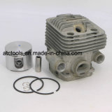 Stihl Ring Saw Ts700 Ts800 Cut off Saw Piston Kit Cylinder
