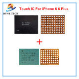 Touch Digitizer Screen IC for iPhone 6 6+ 6 Plus Chip 343s0694 + Bcm5976c1kub6g Bcm5976