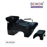 Hairdressing Shampoo Chair for Beauty Salon (DN. B2034)