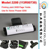 OEM Printer Cartridge for Xerox Phaser 3200 (113R00730)