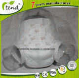Cheap Health Care Professional Exporter Adult Diapers Manufacturer Supplier
