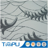 New Premium Waterproof Design Jacquard Mattress Ticking Textiles