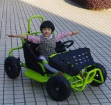 Newest Factory Quality Gas Powered Dune Buggy/Go Kart for Kids
