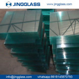 Custom Tempered Safety Glass for Furniture Tabletop