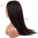 Cheap Virgin Human Hair Factory Brazilian Full Lace Wig