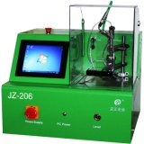 Generating Code for All Brand Common Rail Injector Tester
