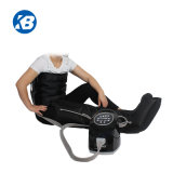 Factory Pneumatic Air Compression Therapy Limb Paralysis Leg Foot Body Massager