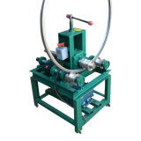 2019 Multi-Function Tube Bending Machine Pipe Bender for Greenhouse