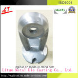High Precision Aluminum Alloy Die Casting Telecommunication Part