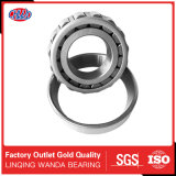 Good Quality 30309 Long Life Machinery Part Excavator Parts Hood Air Filter Juicer Tapered Roller Bearing