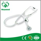 My-G002 Ordinary Diagnosis Instrument Stethoscope