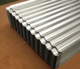 Corrugated Galvanized Roof Tile/ Corrugated Galvanized Roofing Sheet