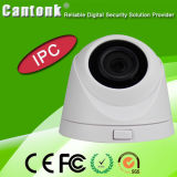 New Released 2MP Vandalproof IR Dome IP Camera (IP-SQ20)