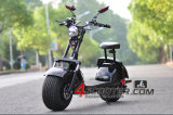 Citycoco Electric Scooter for Sale with Ce