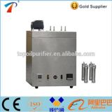 Petroleum Products Copper Corrosion Tester (TP-113)