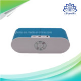 18650 Lithium Battery Hand-Free Call Multimedia Bluetooth Speaker