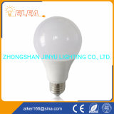 Lowly Price Good Price Energy Saving LED Lamp Bulb of 7W 9W 12W 15W SMD COB A60 E27 B22 LED Light Bulb for Bulb Light Housing with Part and Raw Material