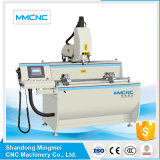 Skx-CNC-1200 Aluminium Profile 3+1 CNC Machine for Window Door Making/Aluminium Window Making Machine/3 Faces Can Be Processed One Time