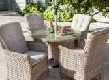 Prestigious, Tarrington House Garden Furniture, Durable Bio-Degradable Rattan Wicker Furniture