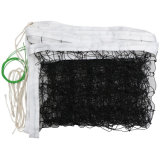 Outdoor Sport Portable Used Volleyball Training Net Set